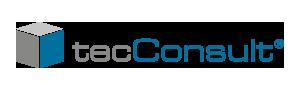 tecConsult GmbH